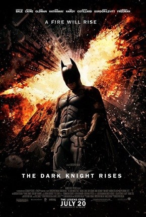 the dark knight ethics and morality