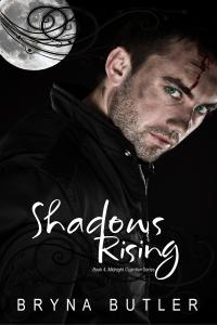 SRcoverforsmashwords-1