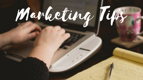 marketing-tips