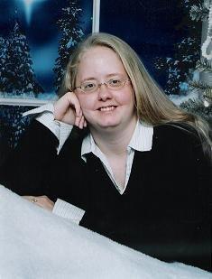 ChristinaMoore