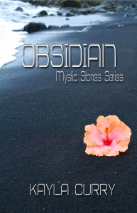 Obsidian Final Front Cover Smaller