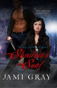ShadowsSoul
