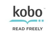KoboLogo