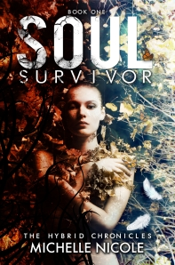Soul_Survivor-Michelle_Nicole