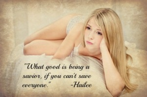 SoulSurvivor-Hailee