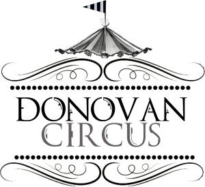 DonovanLogo