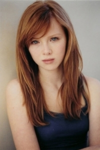 molly-quinn-profile