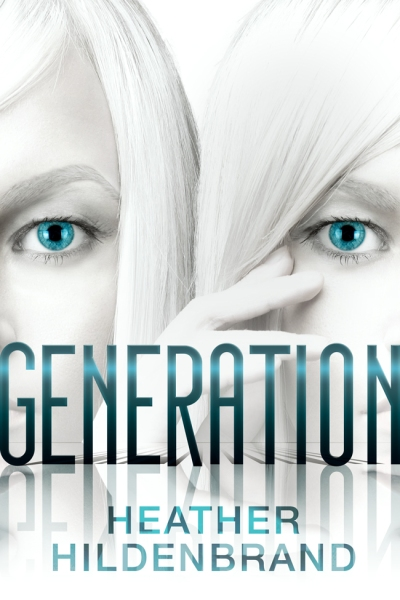 Generation-revised2