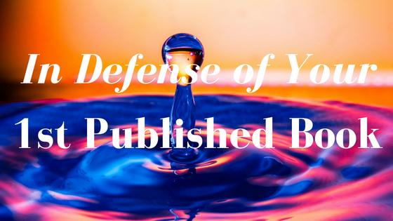 defense1stbook