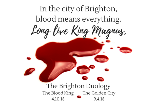 Brighton Postcard Back